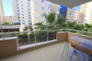 Alanya Beach Resort (1+1) продажа квартиры в Махмутлар, Аланья АПАРТЫ аланья - sale, фото 2