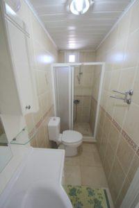 Prestij Residence (2+1) продажа квартиры в Махмутлар, Аланья АПАРТЫ аланья - sale, фото 1