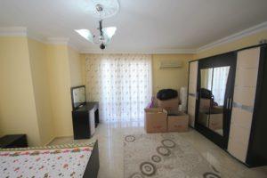 Prestij Residence (2+1) продажа квартиры в Махмутлар, Аланья АПАРТЫ аланья - sale, фото 10