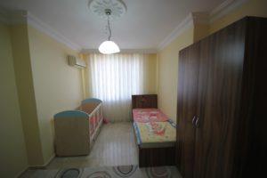 Prestij Residence (2+1) продажа квартиры в Махмутлар, Аланья АПАРТЫ аланья - sale, фото 9