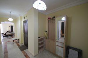 Prestij Residence (2+1) продажа квартиры в Махмутлар, Аланья АПАРТЫ аланья - sale, фото 6