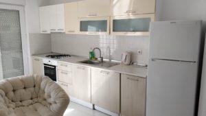 ANTALYA HOMES (2+1) аренда квартиры в Анталия АПАРТЫ анталия - sale, фото 23