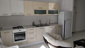 ANTALYA HOMES (2+1) аренда квартиры в Анталия АПАРТЫ анталия - sale, фото 22