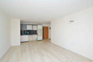 Продажа апартаментов в комплексе Platinum Aqua Resort в Алании - тип квартиры - 1+1, фото 7