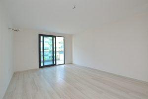 Продажа апартаментов в комплексе Platinum Aqua Resort в Алании - тип квартиры - 1+1, фото 6