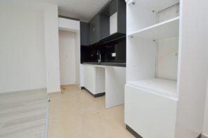 Продажа апартаментов в комплексе Platinum Aqua Resort в Алании - тип квартиры - 1+1, фото 4