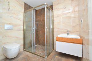 Продажа апартаментов в комплексе Platinum Aqua Resort в Алании - тип квартиры - 1+1, фото 3